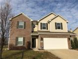 1076 Brookshire Drive, Franklin, IN 46131