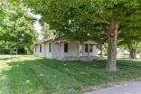 11724 East Julietta Street, Indianapolis, IN 46239