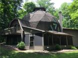 8340 E Lake Shore Dr, Rockville, IN 47872