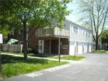 8286 Sobax Dr, INDIANAPOLIS, IN 46268
