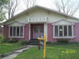 40 Bay Shore Dr, Cicero, IN 46034