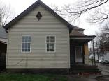 230 Orange St, Indianapolis, IN 46225
