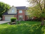 409 Moorgate Ct, Noblesville, IN 46060