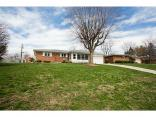 2146 Lawrence Ave, INDIANAPOLIS, IN 46227