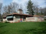 3030 Green Hills Ln Dr, INDIANAPOLIS, IN 46222