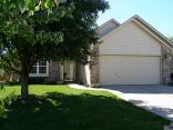 6545 Lakesedge Dr, Indianapolis, IN 46237