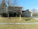 7660 Whitlock Ct, Indianapolis, IN 46268