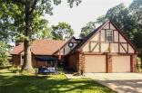 7602 Kimcoe Lane, Indianapolis, IN 46254