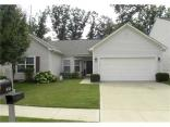 856 Flying Sun Dr, Avon, IN 46123