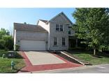 11309 Blackwalnut Pt, Indianapolis, IN 46236