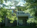 11725 Brockford Ct, CARMEL, IN 46032