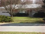 5737 W 18th St, INDIANAPOLIS, IN 46224