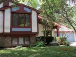 1756 Countryside Dr, Indianapolis, IN 46231