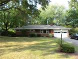 1436 Greer Dell Rd, Indianapolis, IN 46260