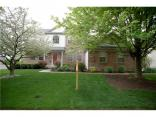 7653 Prairie View Dr, Indianapolis, IN 46256