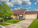 6445 Meadowfield Dr, Indianapolis, IN 46235