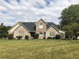7620 West Oakwood Court, New Palestine, IN 46163