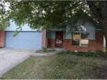 8868 Pine Tree Blvd, Indianapolis, IN 46256