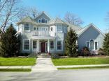 6324 Dawson Lake Dr, INDIANAPOLIS, IN 46220