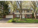 2740 Pomona Ct, Indianapolis, IN 46268