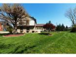 9051 Butternut Ct, Indianapolis, IN 46260