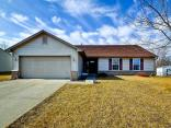 410 Driftwood Ct, Franklin, IN 46131