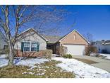 6174 Bristlecone Dr, Fishers, IN 46038