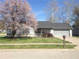 3355 Kristen Ct, INDIANAPOLIS, IN 46235