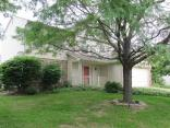 5942 Portillo Pl, INDIANAPOLIS, IN 46254
