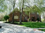234 Adrienne Dr, Greenwood, IN 46142