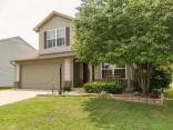 17758 Sundial Ct, Westfield, IN 46062