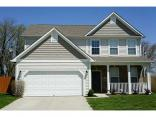 9672 Rhodes Ct, Avon, IN 46123