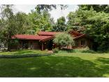 7046 Marstella Dr, Brownsburg, IN 46112