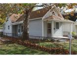 2245 Union St, Indianapolis, IN 46225