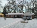 3305 Stamm Ave, Indianapolis, IN 46240