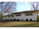 5926 Wexford Rd, Indianapolis, IN 46220