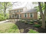 675 Sugarbush Dr, Zionsville, IN 46077