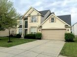 6846 Bretton Wood Dr, INDIANAPOLIS, IN 46268