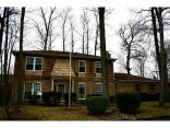 504 Oak Dr, Carmel, IN 46032