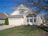 311 Carriage Ln, FRANKLIN, IN 46131