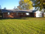 3614 S State Road 47, Crawfordsville, IN 47933