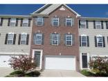 9024 Rider Dr, Fishers, IN 46038