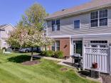 2265 Colfax Ln, INDIANAPOLIS, IN 46260