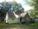 444 N Sycamore St, Brazil, IN 47834