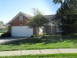 7568 Brackenwood Cir, Indianapolis, IN 46260