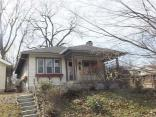 2501 Brookside Pkwy, Indianapolis, IN 46201