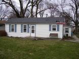 639 S Biltmore Ave, Indianapolis, IN 46241