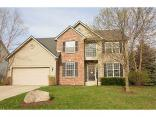 13929 Royalwood Dr, Fishers, IN 46037