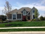16832 Downstream Dr, Westfield, IN 46062