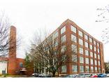 611 N Park Ave, Indianapolis, IN 46204